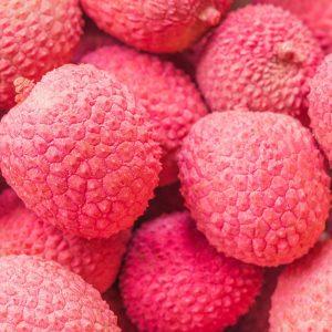 close-up-food-fruits-46518